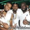 ALL WHITE EVERYTHING 2014  BDAY BASH FOR RIGGOSUAVE & LYRIKAL : BY: PANTRIN 2 DI WORLD ENT. AT: CLUB PINK