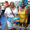GET WET KIDS  WATER FETE : BY: SHERZEL PRODUCTIONS.   AT: PULSE 48