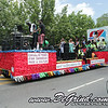 LABOR DAY ON THE PARKWAY 2014 : BY: WIADCA.  PLACE: EASTERN PKWY