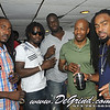 MIAMI MAYHEM BRING YUH BOTTLE AND COME : BY: POORMAN JAM.  ON: NAUTICAL EMPRESS