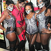 SKELETONS IN THE CLOSET 3 : BY: MEEKS DIAMOND & TOP DOG PROMO.  AT: CASCADES BALLROOM