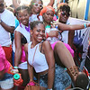 VINCY CARNIVAL MONDAY PARADE 2014 : PLACE: KINGSTOWN SVG