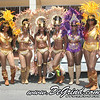VINCY CARNIVAL TUESDAY MAS 2014 :