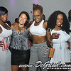 WHITE ON SOUTH BEACH : BY: FOREIGN ACCENT PROMO. & MADDY PROMO.  AT: THE LOFT