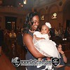 Christening : 2 galleries with 411 photos