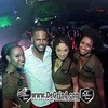 LUSH COOLER FETE : BY: LE FRETE INTL INC. AT: ST. ANNS FORT BARBADOS