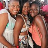 SHADES BOAT RIDE SPICE MAS : BY: NYAH'S ENT., MR PRADA & STAG