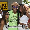 SUNNY SIDE UP BREAKFAST PARTY NY : BY: SSU ENT.  AT: THE BROOKLYN MIRAGE